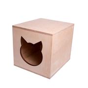 Домик-лежанка для кошек,  продам,  Харьков
